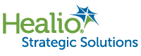 Healio Strategic Solutions Logo